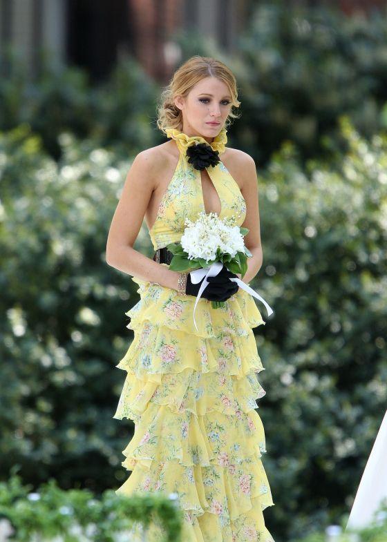 Insane Wedding Dresses  The Happy Soul Life