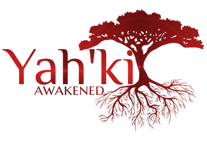 Yahki Awakened LLC