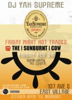 SUNBURNT-COW-flyer