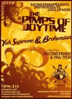 Yah+Pimps+Itch