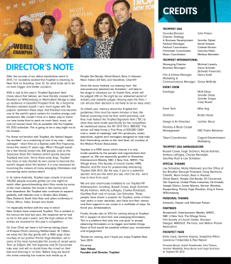 tropfest.com_ny_files_2013_06_TROPFEST_NY_PROGRAM_2013