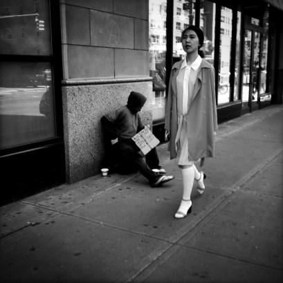 NEW YORK SQUARE I PHONE 2014-128