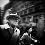 NEW YORK SQUARE I PHONE 2014-209