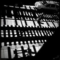 NEW YORK SQUARE I PHONE 2014-51