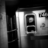 NEW YORK SQUARE I PHONE 2014-118-2