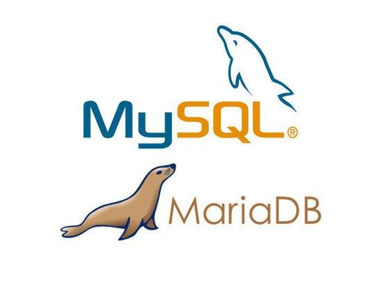 Plesk MySQL ve MariaDB Sürüm Yükseltme