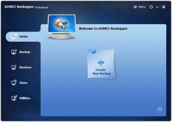 aplikasi backup data pc terbaik
