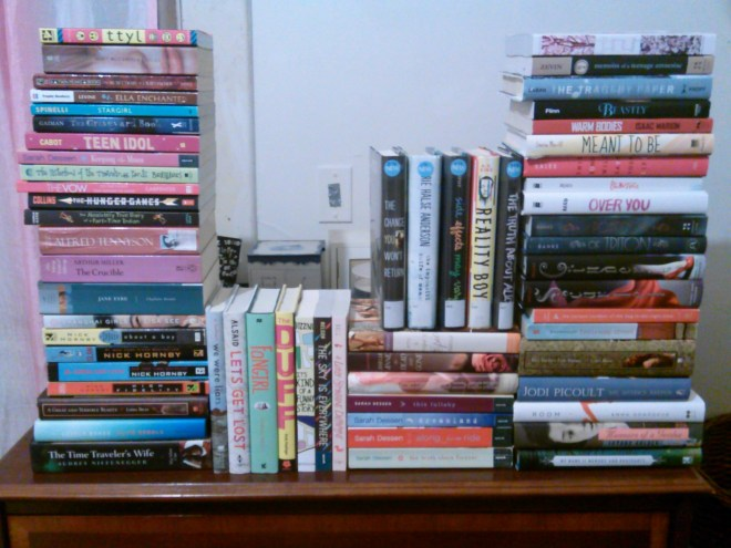 Compiled_Book_Haul