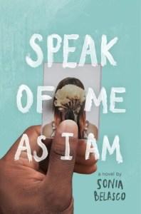 speak_of_me_as_i_am
