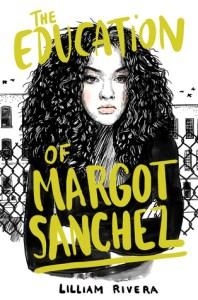 the_education_of_margot_sanchez