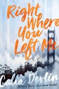 Right_Where_You_Left_Me_Calla_Devlin