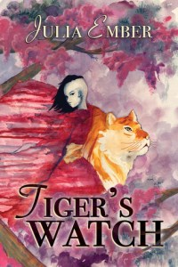 The_Tigers_Watch_Julia_Ember