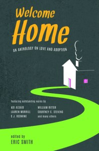 Welcome_Home_Eric_Smith
