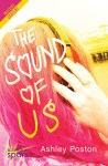 The_Sound_of_Us