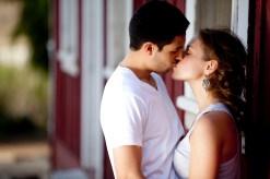 Anna & Pablo-Engagement-Pico-Canyon-9