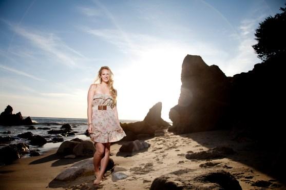 Tara & Bryan-Engagement-Malibu-99