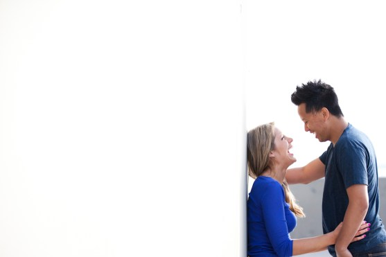 Martha-Scott-Engagement-venice-112
