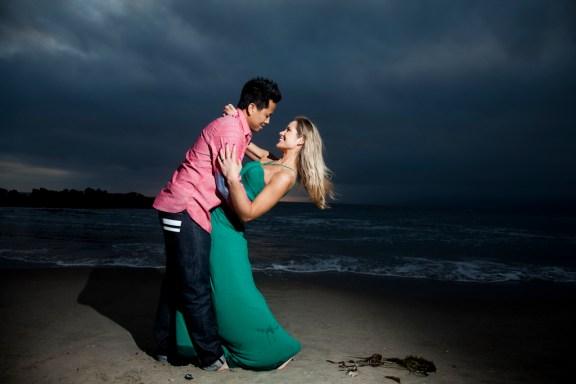 Martha-Scott-Engagement-venice-131