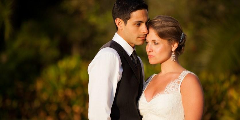 Anna-Pablo-wedding-Santa-Barbara-11