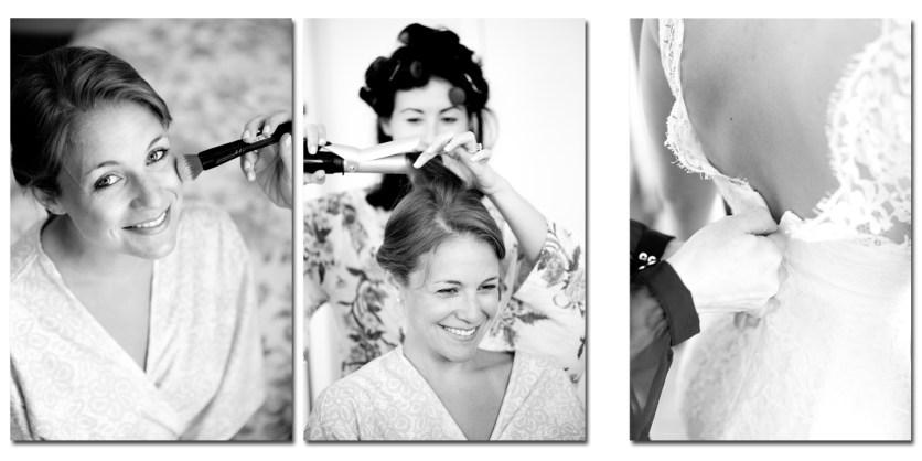 Anna-Pablo-wedding-Santa-Barbara-4