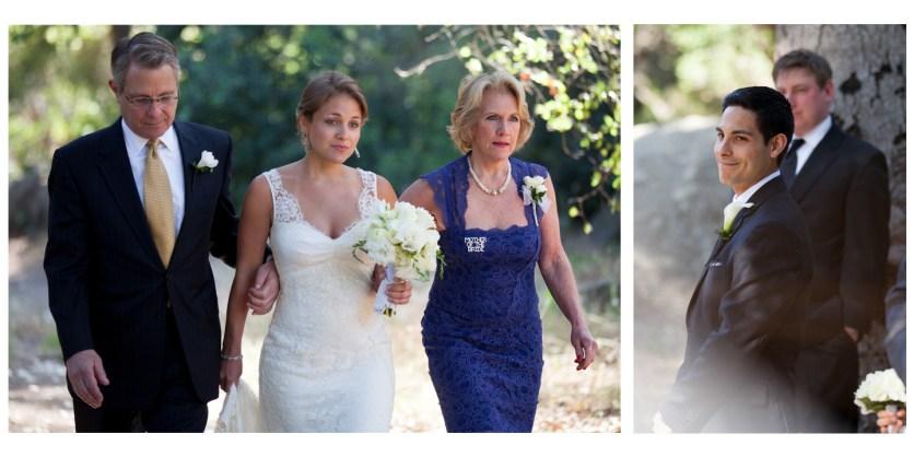 Anna-Pablo-wedding-Santa-Barbara-6