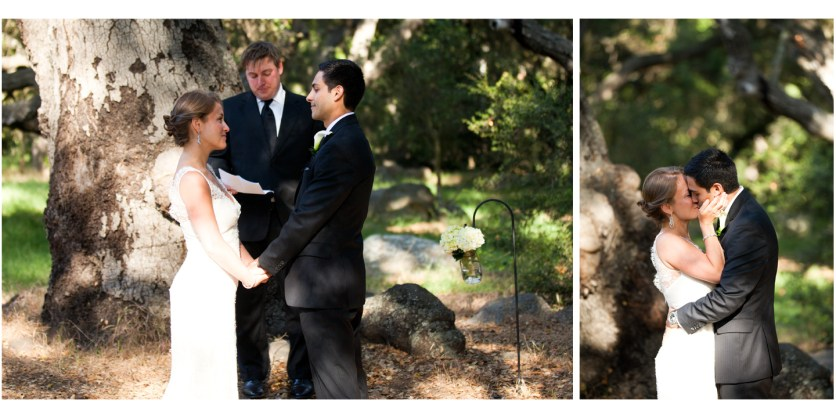 Anna-Pablo-wedding-Santa-Barbara-7