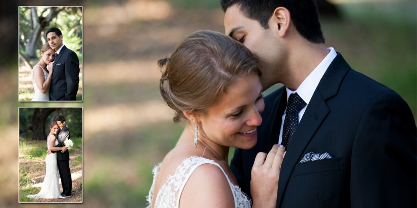 Anna-Pablo-wedding-Santa-Barbara-9