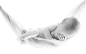 Baby-photography-los-angeles-yair-haim-3