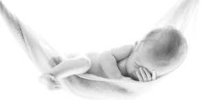 Feature-baby-photographer-yair-haim