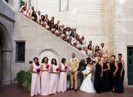 Kim-blain-los-angeles-wedding-photography-yair-haim-2