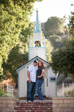 Randi-Dave-Engagement-session-santa-clarita-3