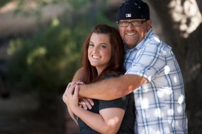 Randi-Dave-Engagement-session-santa-clarita-5