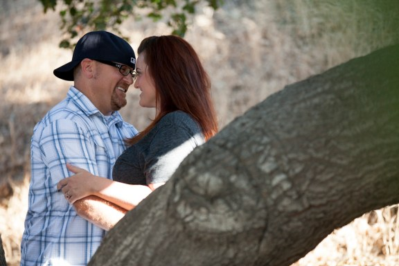 Randi-Dave-Engagement-session-santa-clarita-6