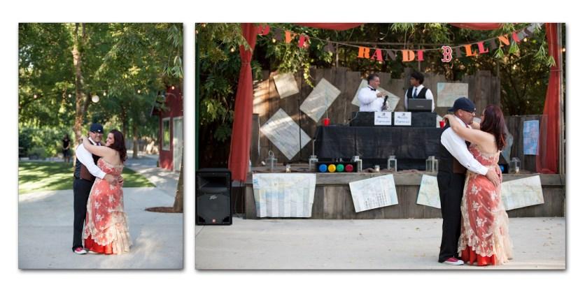 Randi-Dave-wedding-sanger-ca-yair-haim-photography-4