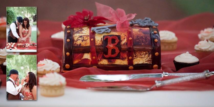 Randi-Dave-wedding-sanger-ca-yair-haim-photography-5