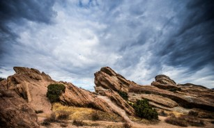 vasquez-rocks-park-los-angeles-ca-yair-haim-2