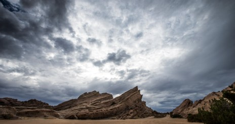 vasquez-rocks-park-los-angeles-ca-yair-haim-4