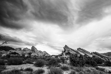 vasquez-rocks-park-los-angeles-ca-yair-haim-6