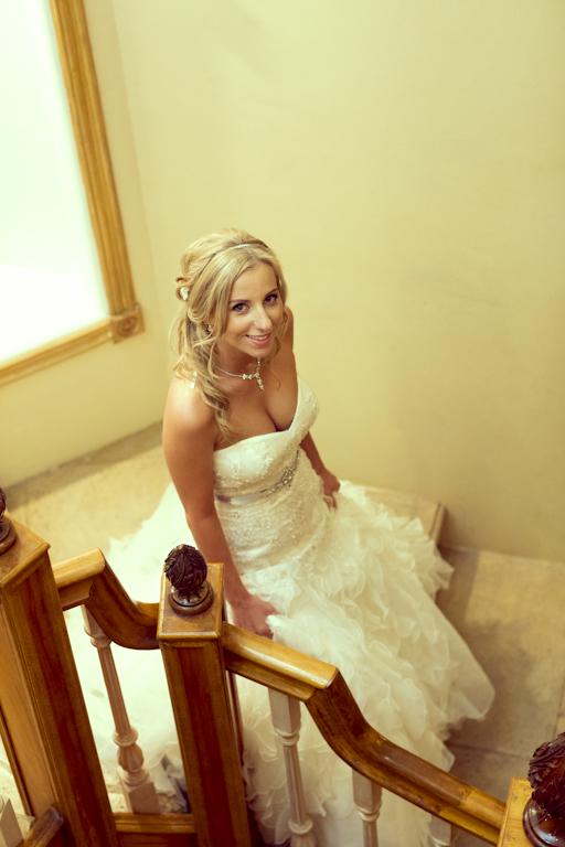 Kelly-brandon-malibu-wedding-9