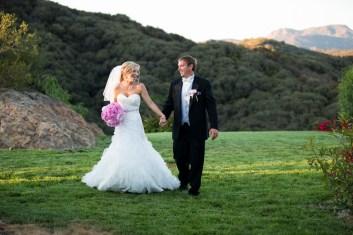 Kelly-brandon-malibu-wedding-yair-haim-los-angeles-13