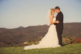 Kelly-brandon-malibu-wedding-yair-haim-los-angeles-6