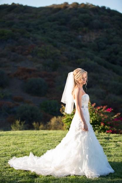 Kelly-brandon-malibu-wedding-yair-haim-los-angeles-8