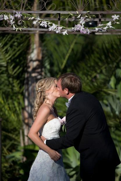 Kelly-brandon-malibu-wedding-yair-haim-los-angeles-ceremony-10