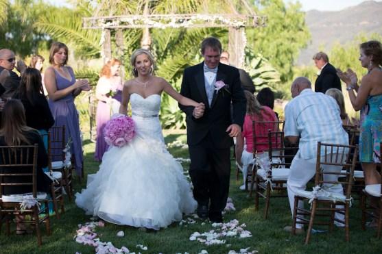Kelly-brandon-malibu-wedding-yair-haim-los-angeles-ceremony-11