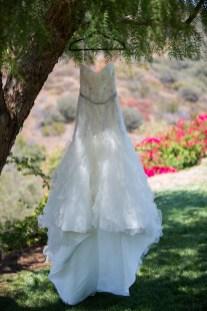 Kelly-brandon-malibu-wedding-yair-haim-los-angeles-details-photographer