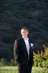 malibu-wedding-yair-haim-los-angeles-malibu-photographer-2-2