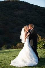 malibu-wedding-yair-haim-los-angeles-malibu-photographer-4
