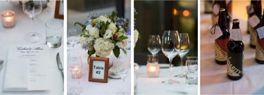 Los-Angeles-wedding-Drago-Centro-2