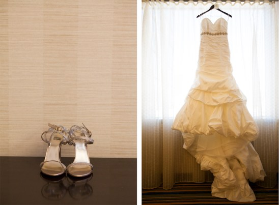 Los-Angeles-wedding-photography-Yair-Haim-10