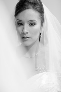 Los-Angeles-wedding-photography-Yair-Haim-2